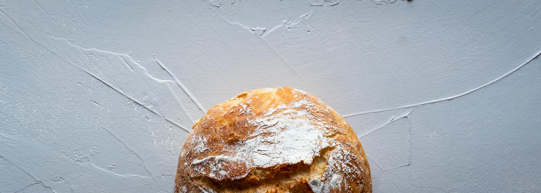 Gabriele Capelli Fotografo Food